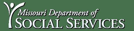 Adair County Kirksville Customer Service Center Kirksville