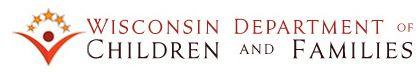 Adams County Health & Human Services