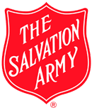 Salvation Army - The Florence County