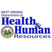 Upshur County Department of Health and Human Resources (DHHR) Buckhannon DHS