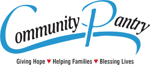 Valley Community Pantry - Hemet San Jacinto